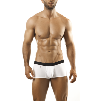 Boxer Exclusiva Blanco Launch