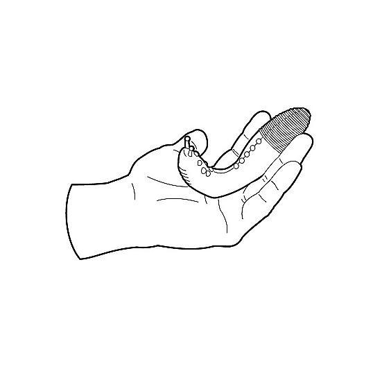 Sexpander Vibrador Multifuncional 3 en 1 4