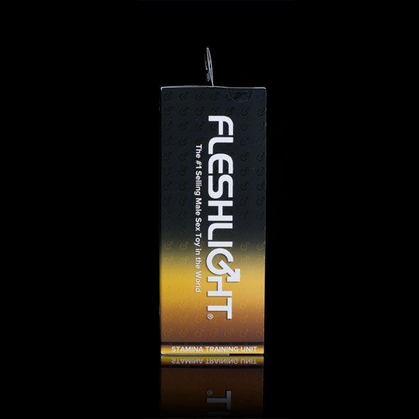 Fleshlight Unidad de Entrenamiento de Vitalidad 3