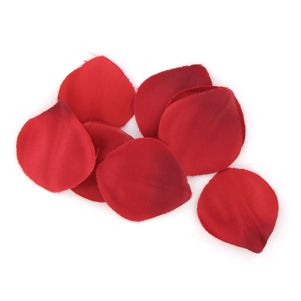 Extase Sensuel Cofre Tentacion Roja 5