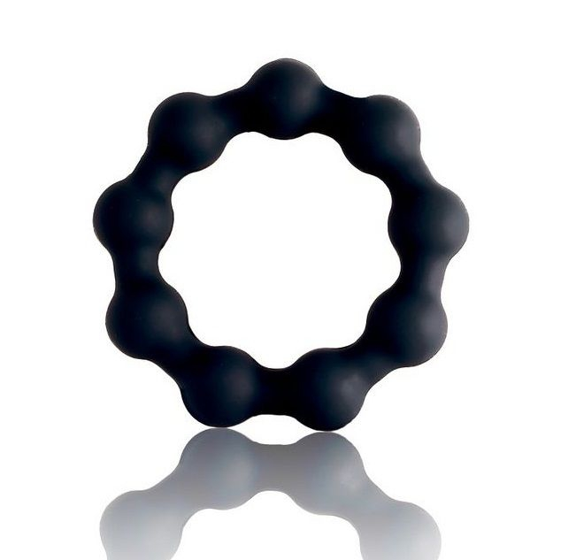 Dorcel Maximize Ring Cockring 4