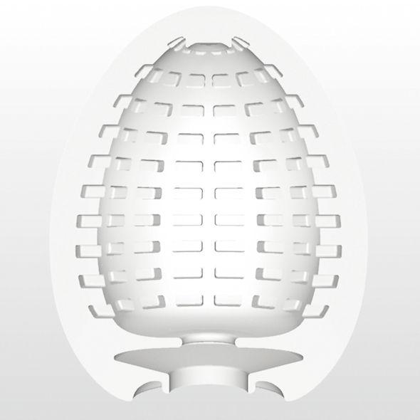 Tenga Egg Spider Pack 6 Easy Ona-Cap 2