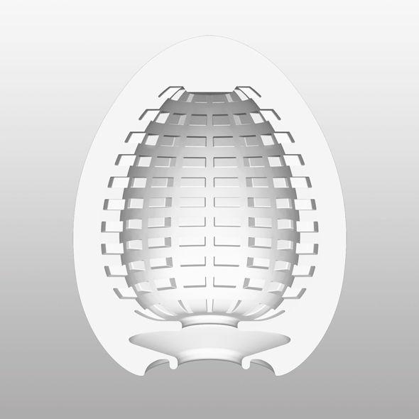 Tenga Egg Spider Pack 6 Easy Ona-Cap 3