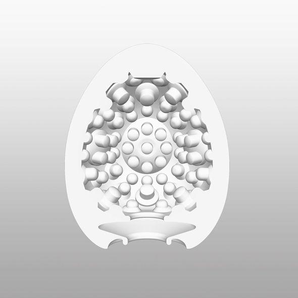 Tenga Egg Pack 6 Clicker Easy Ona-Cap 4