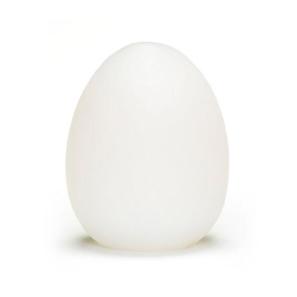 TENGA Huevo Masturbador Marron 4