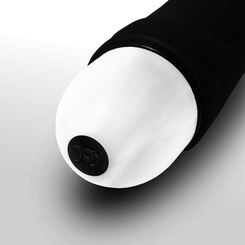 Joystick Mini Velvet Comfort 5