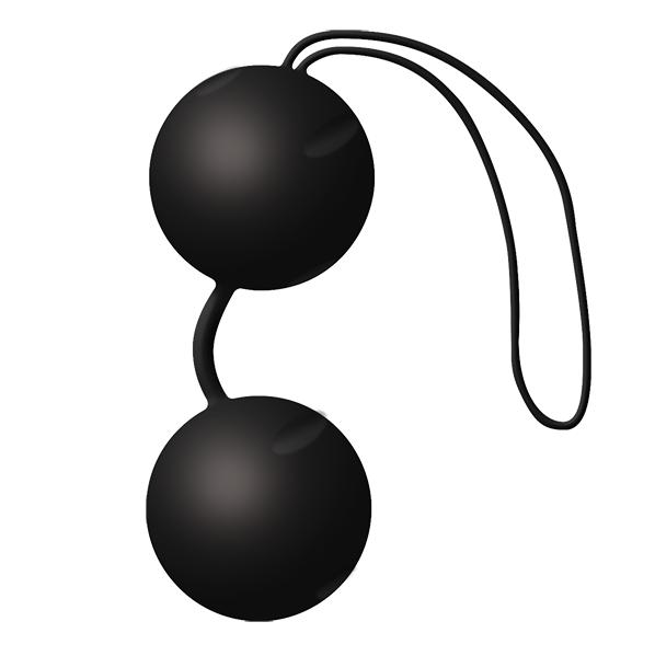 Joyballs Lifestyle 1