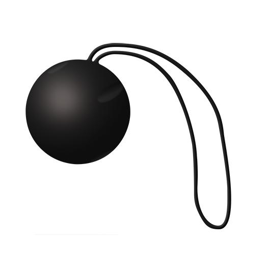 Joyballs Single Lifestyle 1