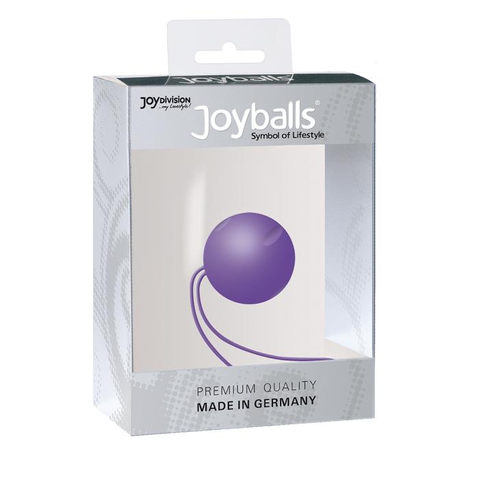 Joyballs Single Lifestyle 2