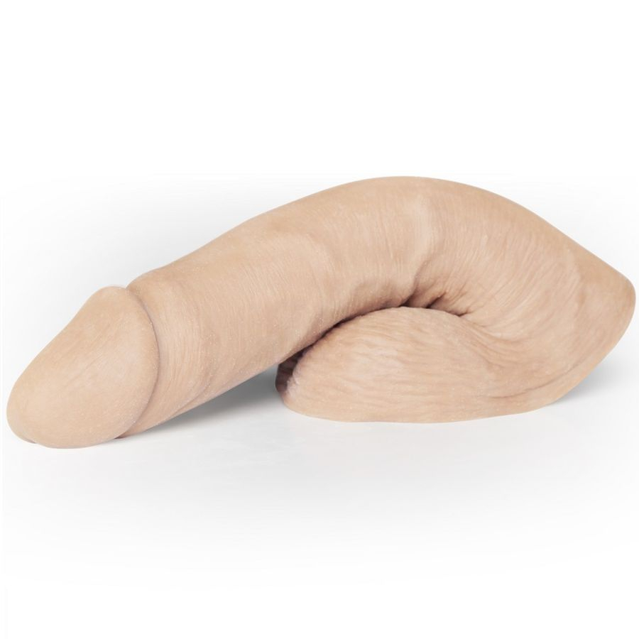 Fleshlight Mr. Limpy Large (Fleshtone) 1