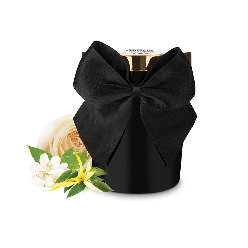 Vela Masaje Perfumada con Afrodisia Bijoux 4