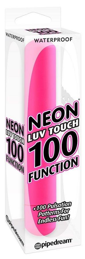 Neon 100 Function Vibe 1