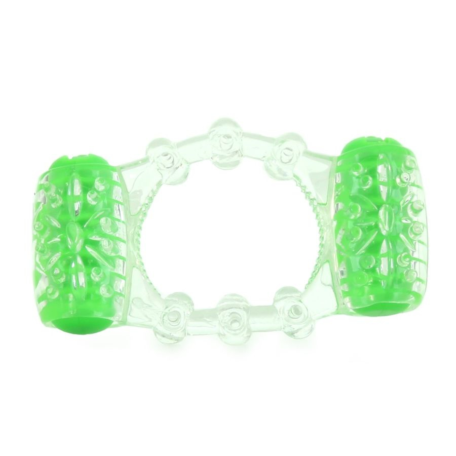 Screaming O Color Pop Two-O Anillo 3