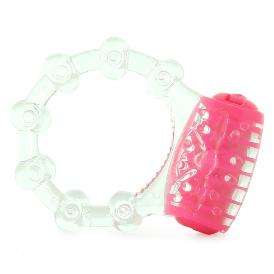 Screaming O Color Pop Quickie Anillo 1