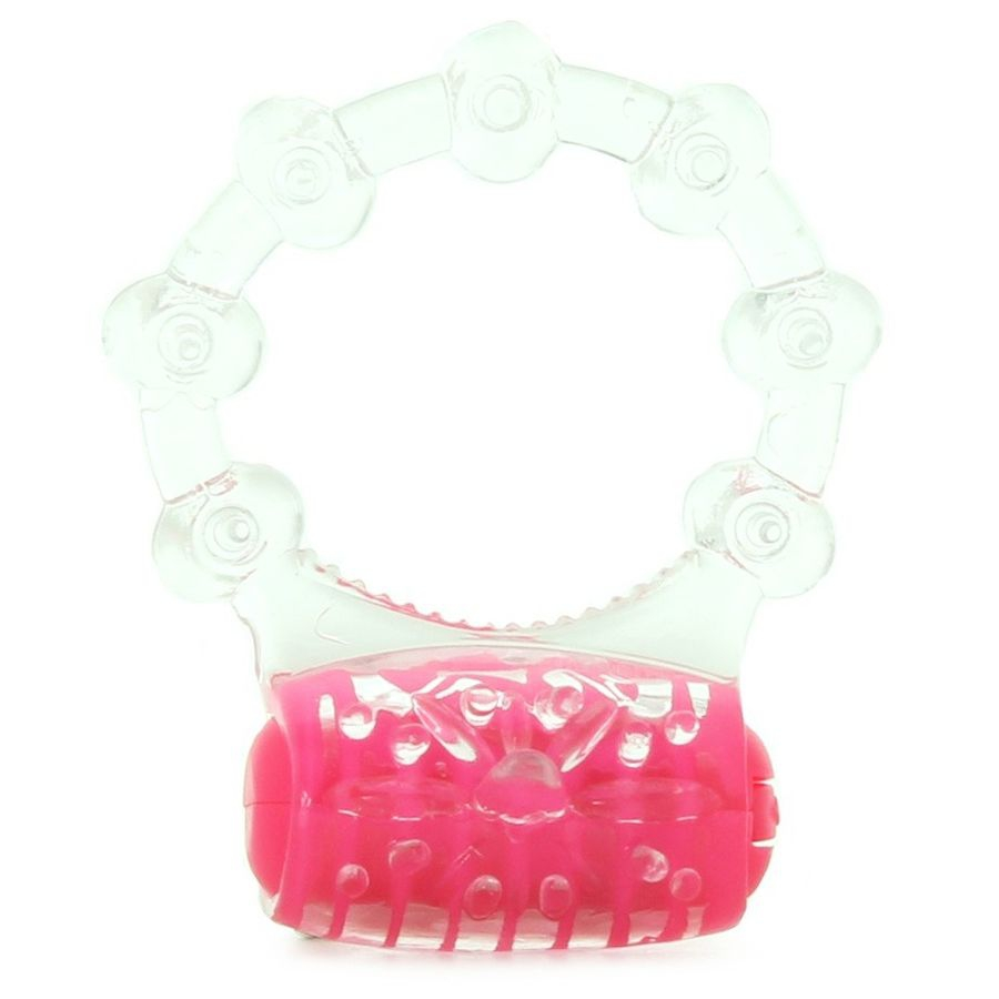 Screaming O Color Pop Quickie Anillo 4