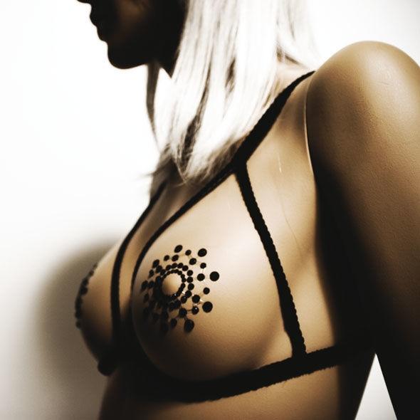 Mimi de Bijoux Indiscrets 3