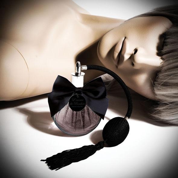 Esencia de Boudoir Perfumador de Sabanas Bijoux 2