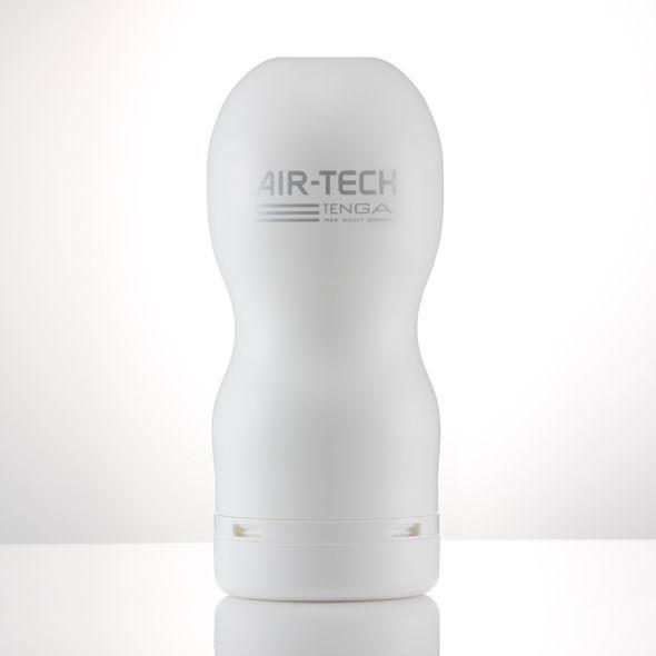 TENGA Air Tech Suave Aeroestimulación 2
