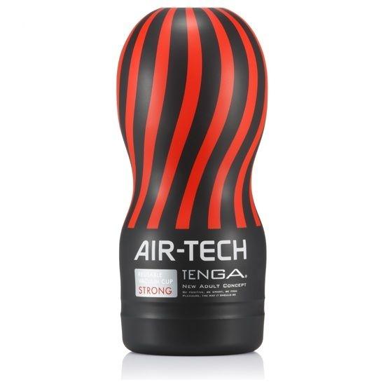 TENGA Air-Tech Fuerte Masturbador 1