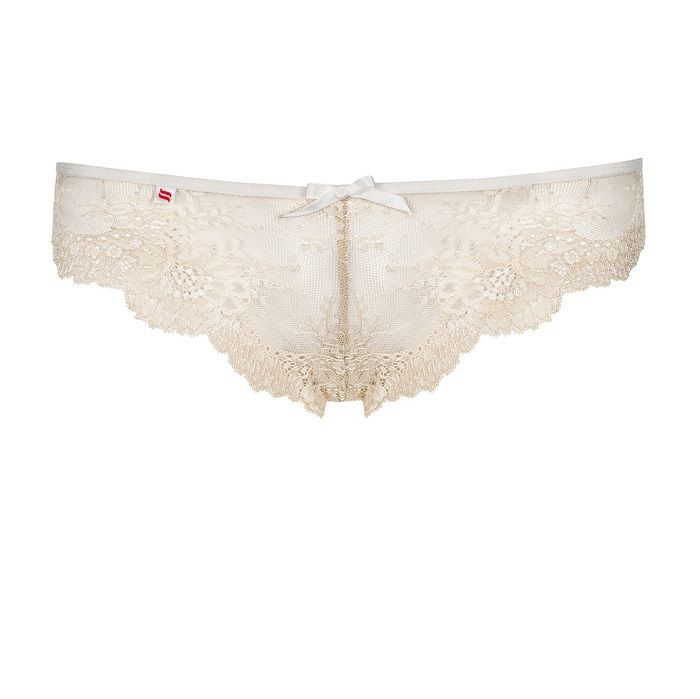 Obsessive Bisquitta Panties  3