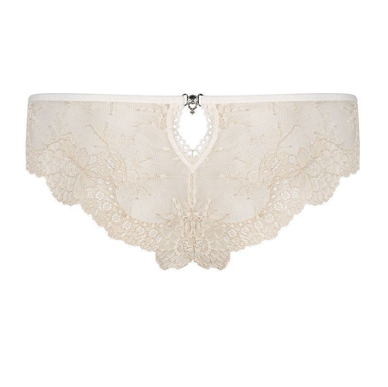 Obsessive Bisquitta Panties  4