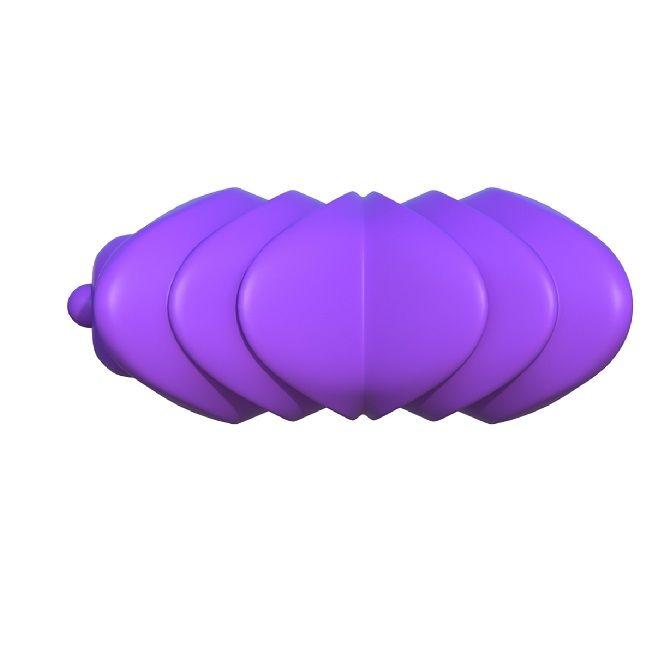 Fantasy C-Ringz Silicone Ball Stretcher 6