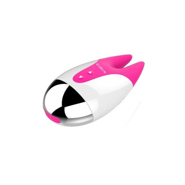 Nalone Fifi 2 Estimulador Clitoris 5