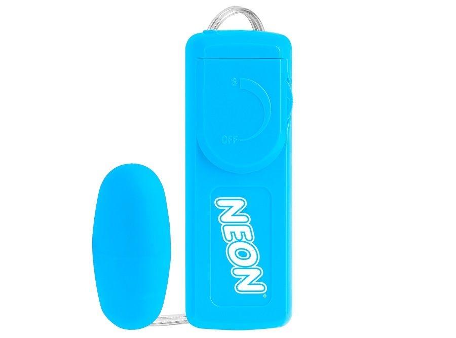 Neon Triple Play Kit 1