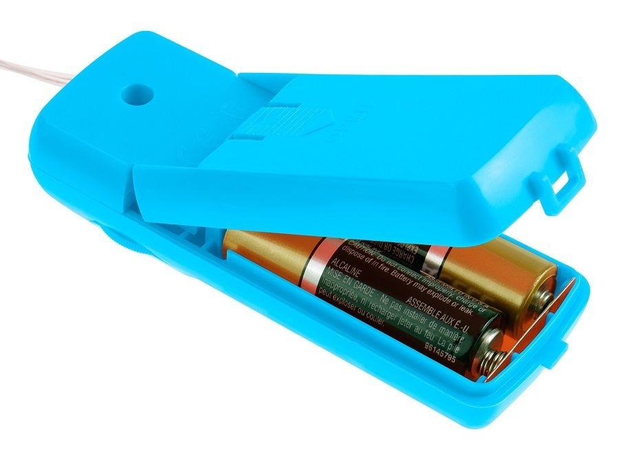 Neon Triple Play Kit 6