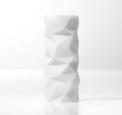 TENGA 3D Polygon Sculpted Masturbador Intenso 1