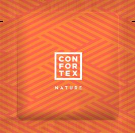Confortex Preservativo Nature Caja 144 Uds 3