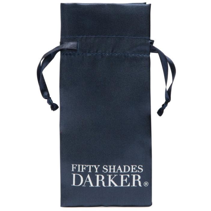 Pinza Para Clítoris Fifty Shades Darker 2