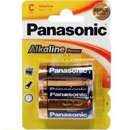 Pila Lr14/ C Panasonic Power Protection 1
