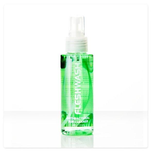 Fleshlight Limpiador Fleshwash 100 ml 1