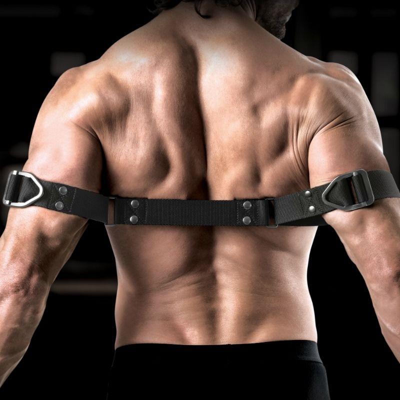 Sir Richards Command Restringidor Biceps 2