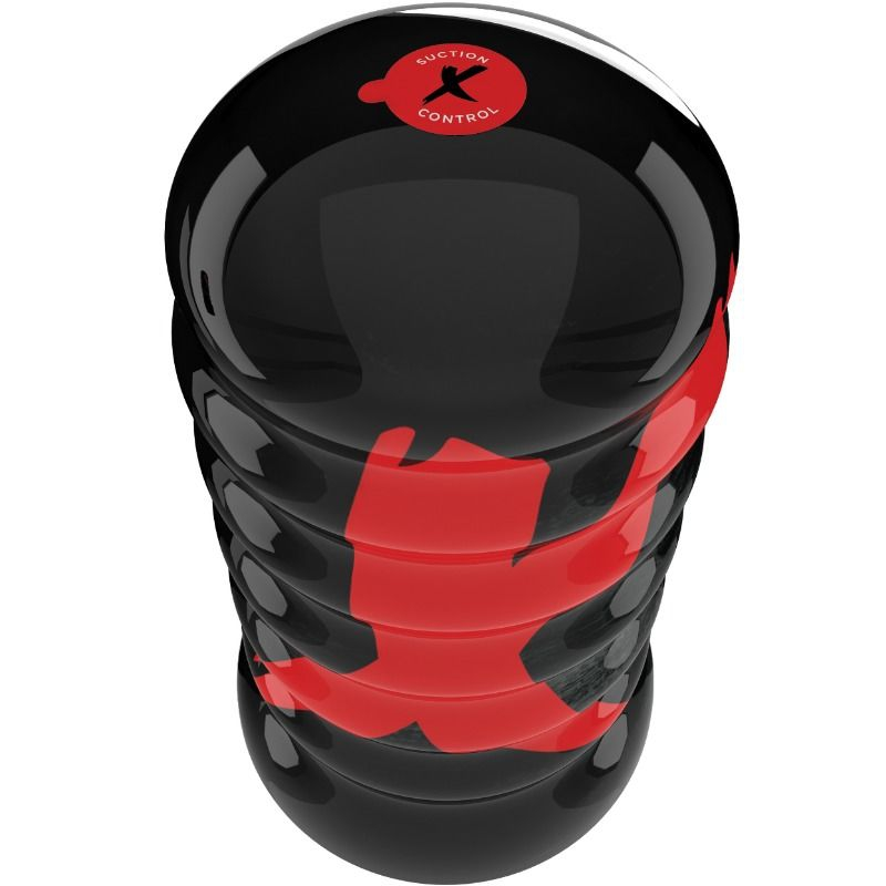 Pdx Elite Kit Ass-Gasm Explosion Diseño Vagina 5