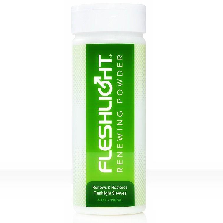Fleshlight Polvo Renovador 1