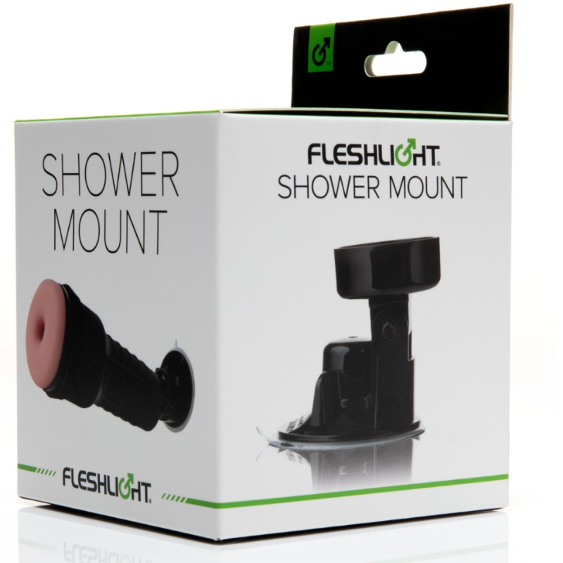 Adaptador Ducha Shower Mount Fleshlight 1