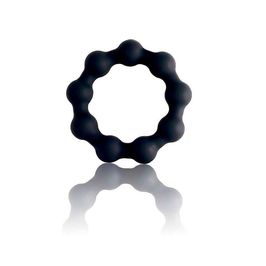 Dorcel Maximize Ring Cockring 2