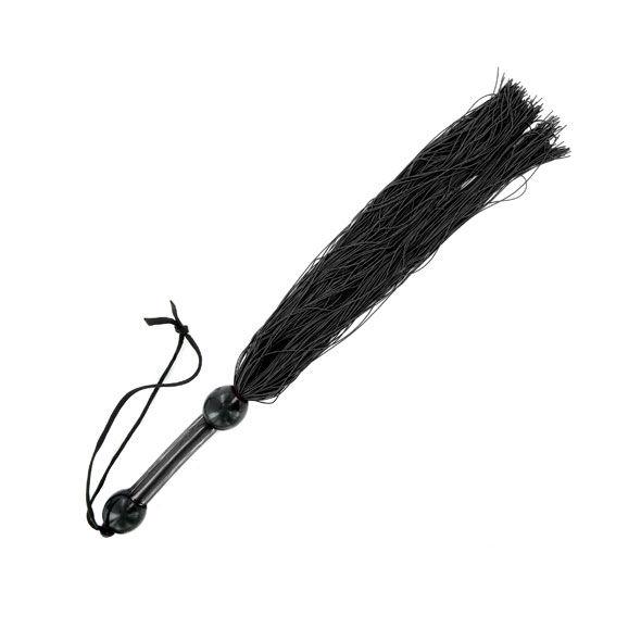Sex Mischief Fusta Medium Whip 35cm 1