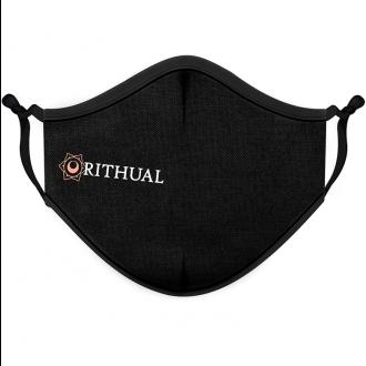 Rithual Mascarilla Reutilizable