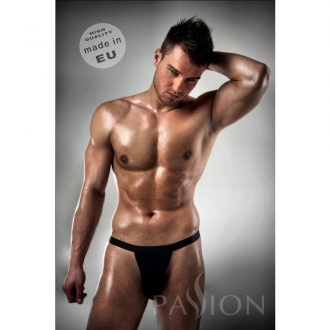 Thong 005 Passion Men Lingerie Line