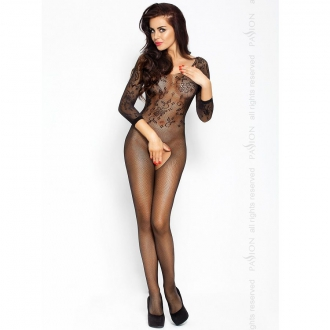 Passion Eroticline Catsuit Bs007