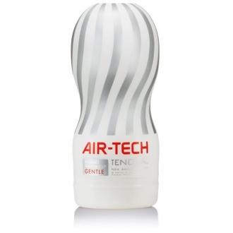 TENGA Air Tech Suave Aeroestimulación
