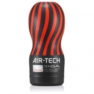 TENGA Air-Tech Fuerte Masturbador