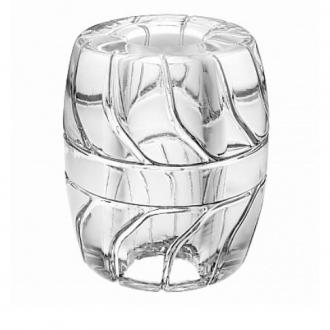 Perfectfit Silaskin Ball Stretcher 5cm - Transparente