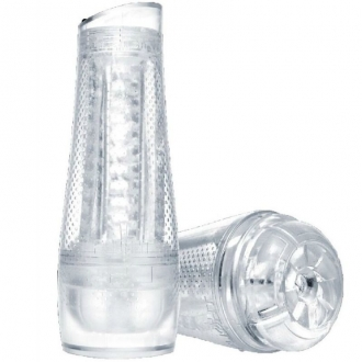 Masturbador Flight Aviator Fleshlight