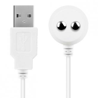 Satisfyer Cable Cargador USB Magnético