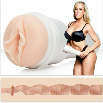 Masturbador Vagina Brandy Love Fleshlight
