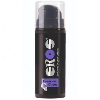 Eros Crema Estrechamiento Vaginal 30 ml